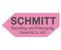 Schmitt Recycling und Entsorgung GmbH & Co. KG
