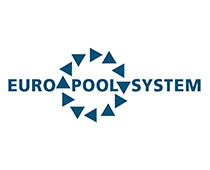 Euro Pool System International B.V.