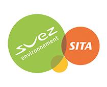 SITA Rohstoffwirtschaft GmbH