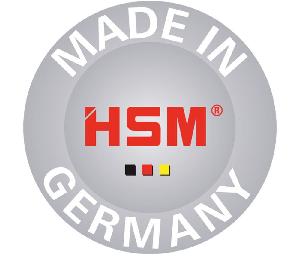 DS/TS Made in Germany
