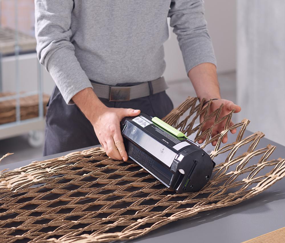 ProfiPack Verpackungsmaterial