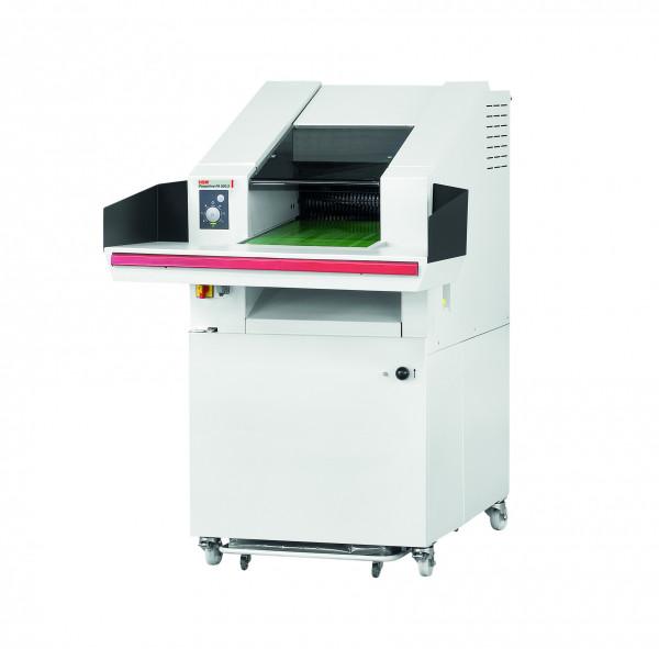 FA 500.3 1,9x15mm B47016638
