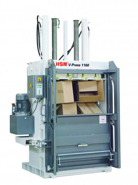 V-Press 1160 max 460001527