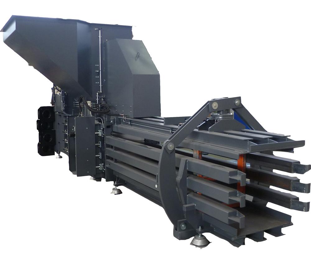 VK 4208- Einfüllöffnung 800 mm