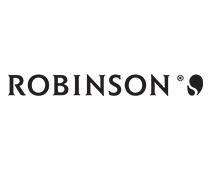 ROBINSON Club Daidalos