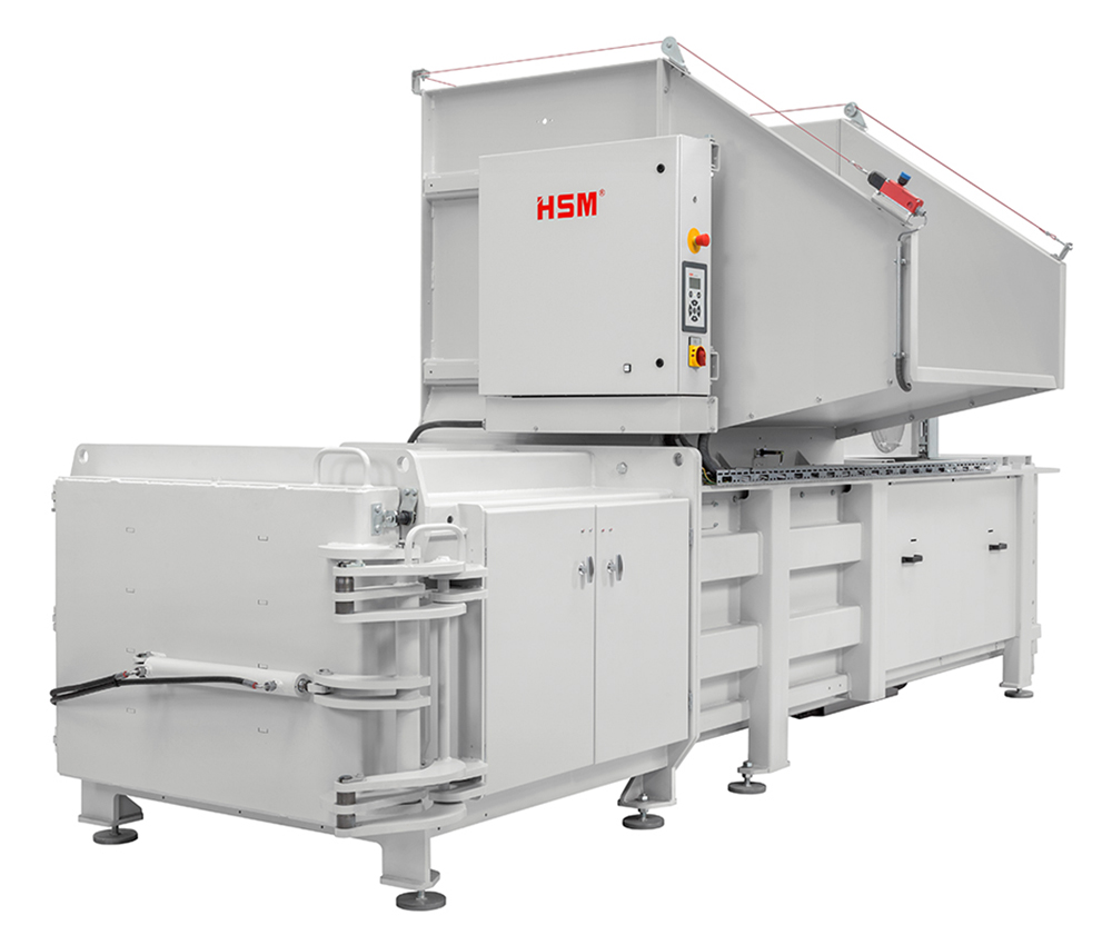HL4812 - Platzbedarf