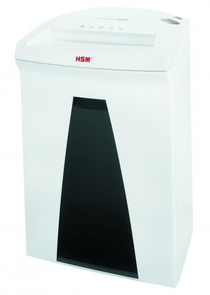 Aktenvernichter HSM SECURIO B24