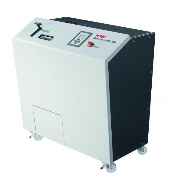 HDS150 40mm 120-230V/50/60Hz C62006887