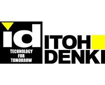 Itoh Denki USA Inc.