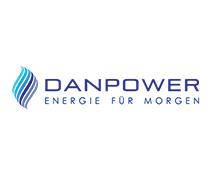 Danpower / BGA Biogas 2 GmbH