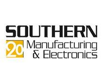 UK_SouthernManufacturing2020_Logo