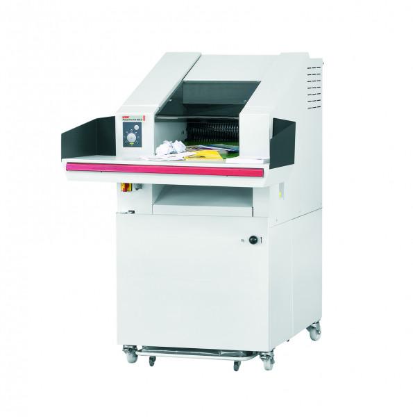FA500.3 3,9x40mm 3~400V 50Hz S A50022401