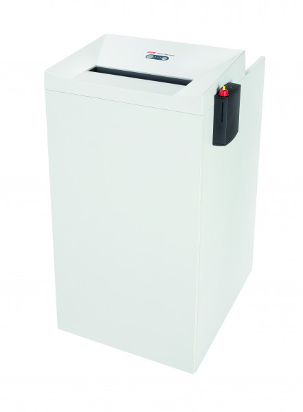 Document shredder HSM Pure 740 max