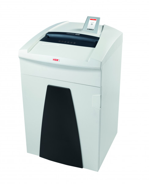 Document shredder HSM SECURIO P36i