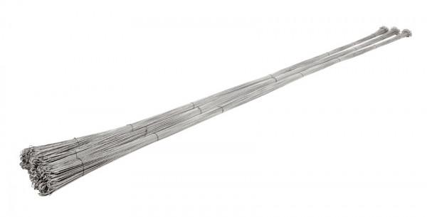 Quicklink-Draht 4300 mm - HL 3521 S