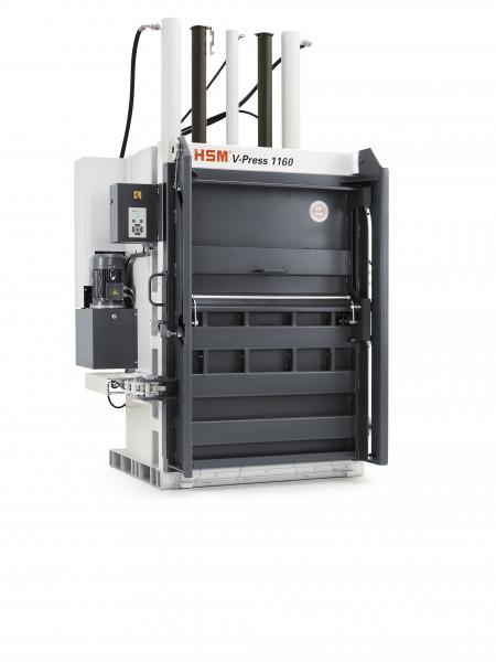 V-Press 1160 max 430001801