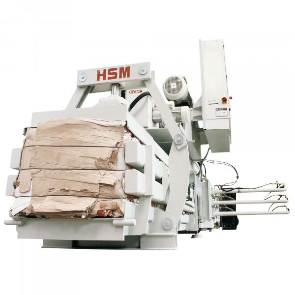 HSM VK 1210