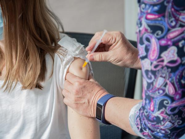 HSM_Image_Pressetext_Impfung_5